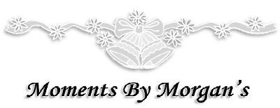 Moments-By-Morgan's