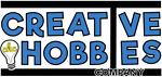 Creative Hobbies Company