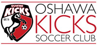 Sport Management Job in Oshawa - Program & Event Manager