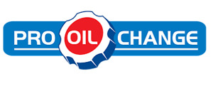 Management Position - Pro Oil Change