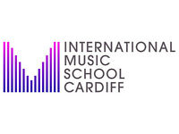 Violin Lessons - International Music School Cardiff