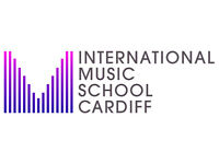 Music Foundation - Toddler Music Class at International Music School Cardiff