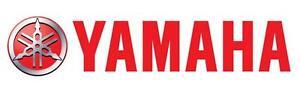 2009-2012-09-12-Yamaha-Raptor-700-Special-Edition-Shop-Service-Repair-Manual