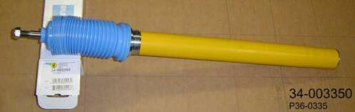 4 x Bilstein B8 Sprint Schokdempers BMW 3 E30 51mm