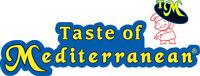 Looking for hard-working female staff for Taste of Mediterranean