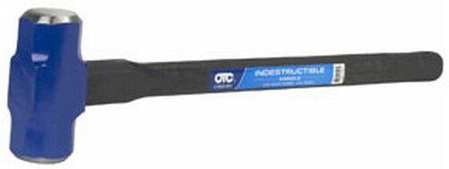 "Otc Tools & Equipment 5790id-824 Double Face Sledge Hammer, 8lb, 24"""