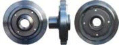 Engine Harmonic Balancer PIONEER 872031 fits 68-79 Pontiac Firebird 5.7L-V8