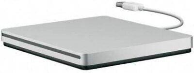 Apple MD564ZM/A USB Superdrive External CD & DVD READER/WRITER