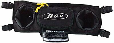 BOB Handlebar Nursery Decor Console, Single