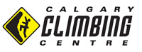 Looking for some climbing buddies.
