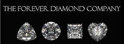 The Forever Diamond Company