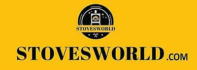 Stoves World ltd