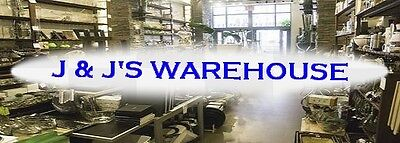 J&J's Warehouse