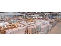 PLYWOOD- Huge Product Range @ Discounted Prices