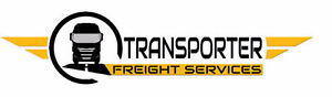Hiring class 1 Drivers -Canada/USA West Island Greater Montréal image 1