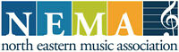 N.E.M.A. Guitar, Violin & Vocal Lessons