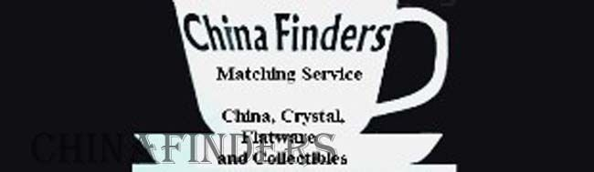 China Finders LLC | eBay Stores