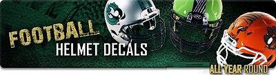 decalsforhelmets:Helmet Decal Sets
