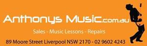 Violin, Teacher WANTED - ASAP  Start - Liverpool Liverpool Liverpool Area Preview