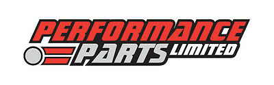 Performance Parts Limited