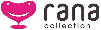 rana-collection
