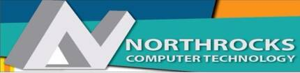 NRCT Computer Services  :Tel******4358
