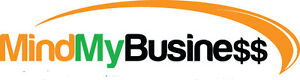 QuickBooks Online Certified Proadvisor, Bookkeeping & Consulting Kawartha Lakes Peterborough Area image 3