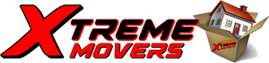 Xtreme Movers Slacks Creek Logan Area Preview