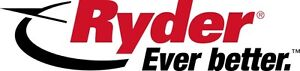 Class 3 Driver needed - Red Deer, AB - LOCAL