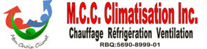 Vendre et Installation Climatiseurs Thermopompes Fournaises