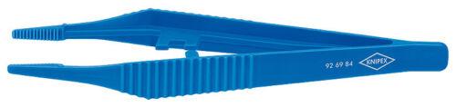 Knipex 926984 Plastic Tweezers 5 1/4 In