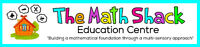 Does Your Child Struggle With Math?