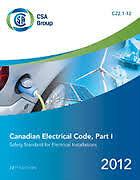 Electrician 309A exam materials