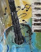 Jono's Music Dianella Stirling Area Preview