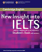 BEST LEARNING FOR IELTS/CELPIP OR GENERAL ENGLISH!