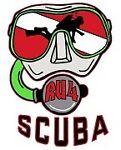 RU4Scuba, Snorkel, & Swim