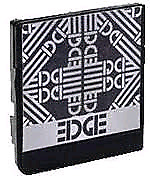 Edge ds card