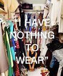 Susan's Fashion Closet