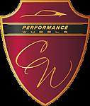 CW Performance Wheels