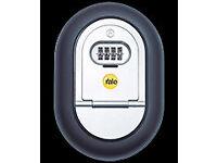 Yale Y500 Key Safe