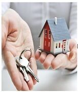 Private Mortgage Funds Available