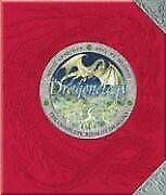 Dragonology: The Complete Book of Dragons (Ologies