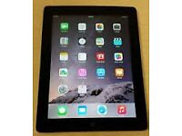 iPad (4th gen) Wi-Fi