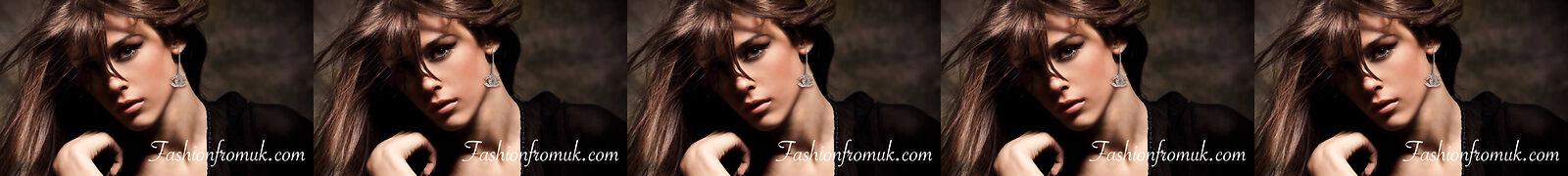 fashionfromuk Boutique