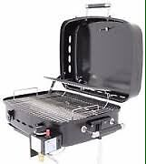 BBQ for Tent Trailers or picnic table use