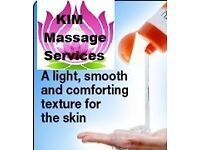 KIM Massage Services - Edgware rd tube station W2(City of westminster)