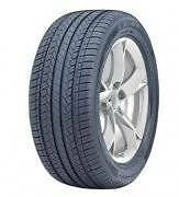 GOODRIDE 235/40R18 - Ultra High Performance Tyres Craigieburn Hume Area Preview