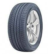 GOODRIDE 225/55R17 - Ultra High Performance Tyres Craigieburn Hume Area Preview