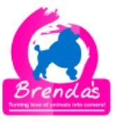 Brenda's Poodle Parlour All Breed Dog and Cat Grooming.