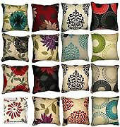 new designs 2017 cushion covers these are sold in pirs and this is covers only
